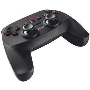 Trust Gaming GXT 545 Yula Wireless Gamepad