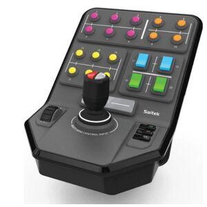 Logitech G Saitek Farm Sim Vehicle Side Panel - USB - WW Saitek