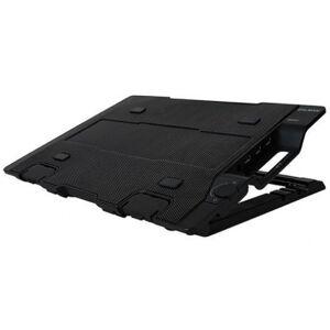 Zalman NS2000 - Notebook Cooler