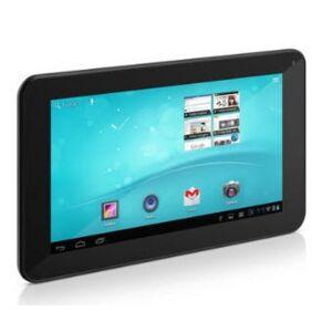 Trekstor SurfTab breeze 7.0 quad 3G 8GB - Black