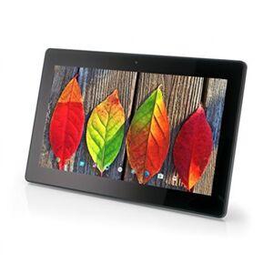 Xoro MegaPAD 1404 v2 - 14 Zoll Tablet