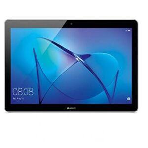 Huawei MediaPad T3 10 - 10 Zoll / 16GB / WiFi - Grau