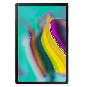 Samsung Galaxy Tab S5e - 10.5 Zoll / 64GB / LTE - Schwarz