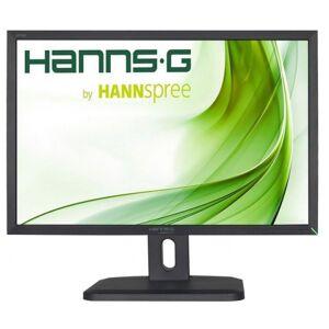 Hanns.G 24 Zoll HannsG HP246PJB