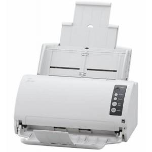 Fujitsu Siemens FI-7030 - Dokumentenscanner