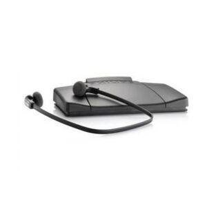 Philips LFH7177 - Digitales Transkribier set