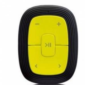 Lenco Xemio-245 - MP3-Player 2GB - Lime