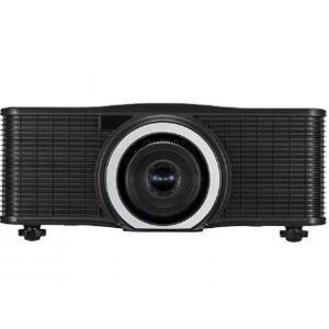 Ricoh PJ WXL6280 - Projektor