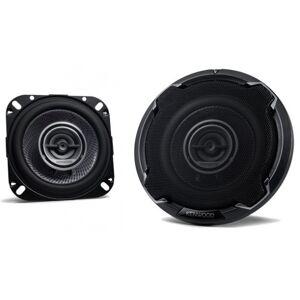 Kenwood KFCPS1096 - 100 mm 2-Wege Lautsprechersystem