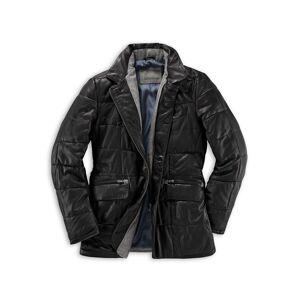 Walbusch Lammnappa Thermo Jacket
