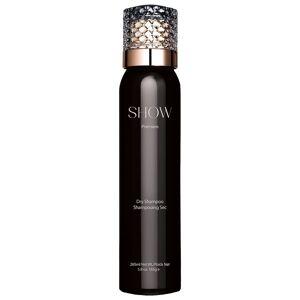 Show Beauty Premiere Dry Shampoo 165.0 g