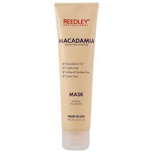 Reedley Macadamia 150.0 ml