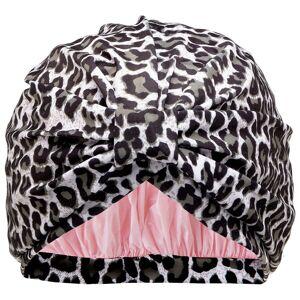 Styledry Accessoires Turban shower cap Wild wander 1 Stk.