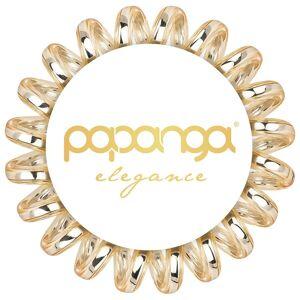 Papanga Small Elegance Edition