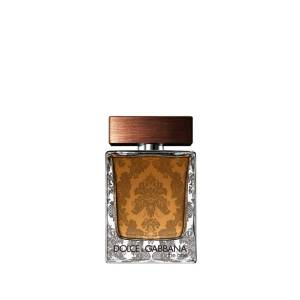Dolce&Gabbana The One For Men Baroque Collector 50.0 ml
