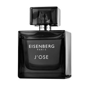 Eisenberg L'Art du Parfum – Men J'ose 100.0 ml