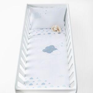 Bettwäsche Vergleichen Sie Preise Für Bettwäsche Kelkoo Page 2