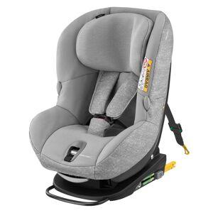 BEBE CONFORT Kindersitz Isofix MiloFix Nomad Grey