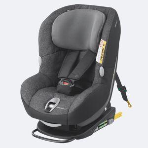 BEBE CONFORT Autositz Isofix Gruppe 0+1 Milofix 8536330210