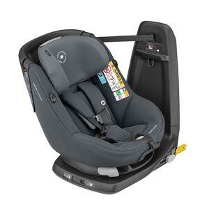 BEBE CONFORT Autositz AxissFix i-Size