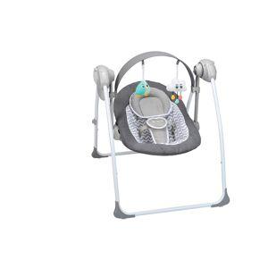 BADABULLE Babywippe Confort B012302