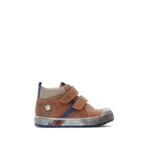 BOPY Hohe Sneakers Baledovel aus Leder