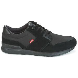 LEVI'S Sneakers Ny Runner II
