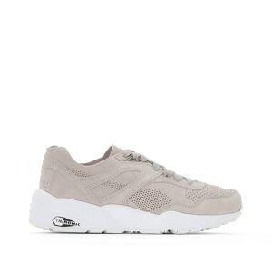 Puma Sneakers R698 Soft Pack