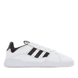 Adidas Sneakers VRX LO J