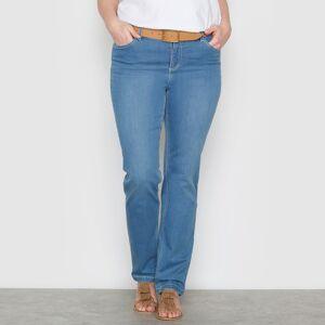 CASTALUNA Bootcut-Jeans