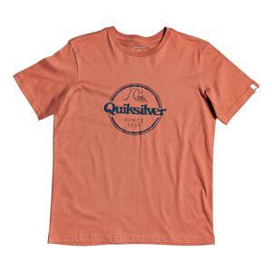 QUIKSILVER T-Shirt, 8-16 Jahre
