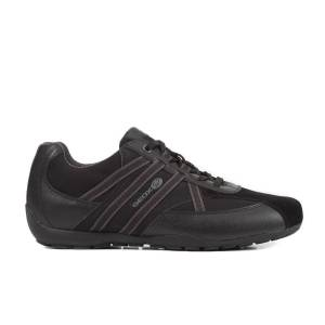 Geox Atmungsaktive Sneaker Ravex