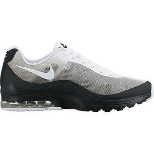 NIKE Sneakers Air Max Invigor Print