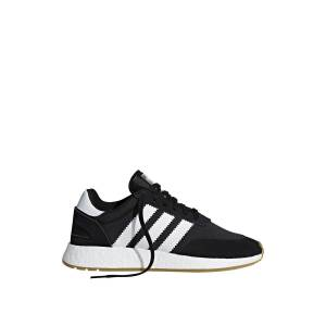 Adidas Sneakers I-5923