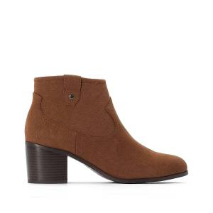 LA REDOUTE COLLECTIONS PLUS Western-Boots