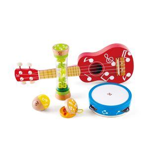 HAPE Petit set d'instruments E0339