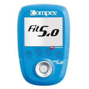 COMPEX Muskelstimulationsgerät Fit 5.0