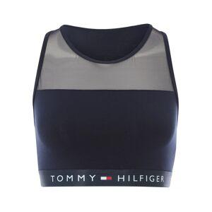Tommy Hilfiger Underwear Bustier navy 70,75,80