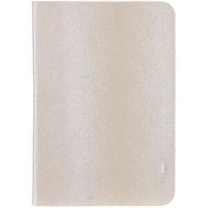 Ozaki iCoat iPad Mini Schutzhülle Notebook + weiss