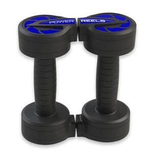 Power Reels - Widerstandstrainer für das Einzeltraining