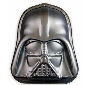 Close Up Star Wars Backform Darth Vader Backform