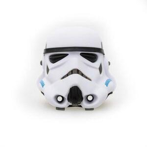 Original Stormtrooper - Mini Bluetooth Lautsprecher