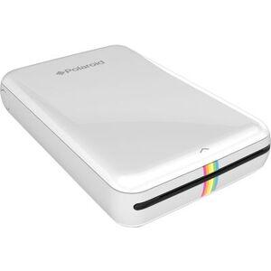 Polaroid Mobile Printer weiss