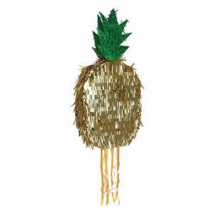 Meri Meri Pinata Ananas 60cm