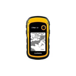 Garmin Hand GPS, Garmin, »eTrex 10«