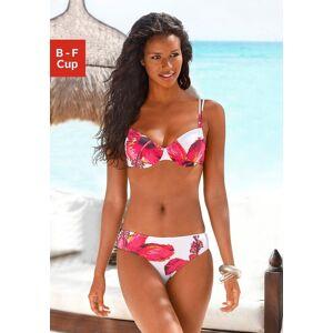 LASCANA Bügel-Bikini