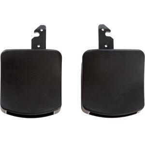 """Hauck Kinderwagen-Adapter """"Adapter iPro universal, black"""""""
