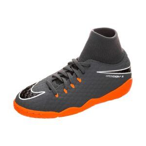 Nike Fussballschuh »Hypervenom Phantomx Iii Academy«