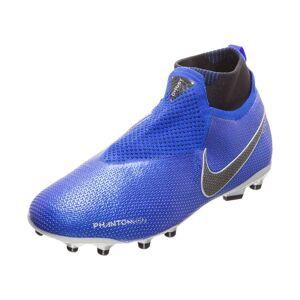 Nike Fussballschuh »Phantom Vision Elite Df«