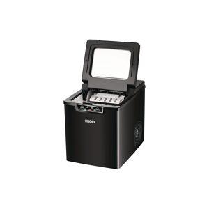Unold Eiswürfelmaschine, Unold, »Cube 48945 12 kg/24h«